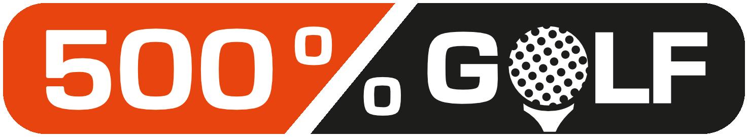 Einzigartiger 90-Loch-Verbund in der Metropolregion Nürnberg.