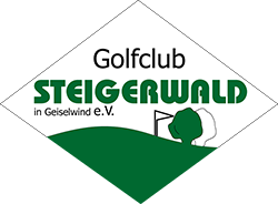Golfclub Steigerwald e.V.