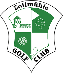 Golfanlage Zollmühle